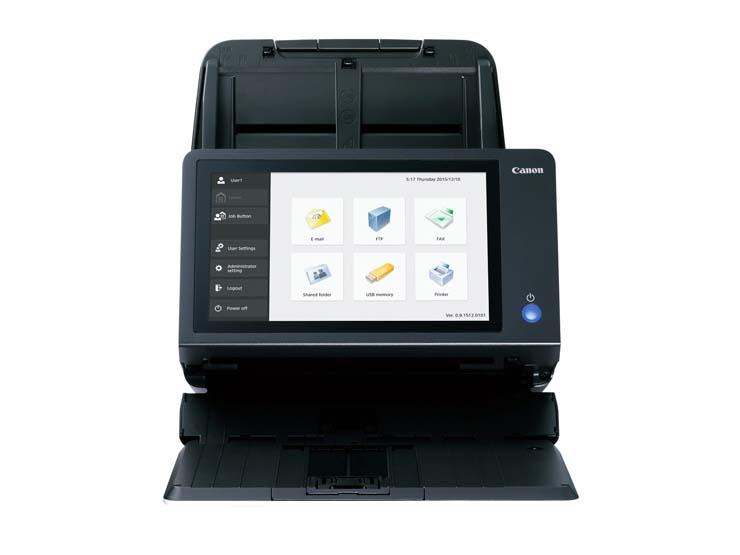 CANON NETWORK SCANNER DRIVER FOR WINDOWS 8