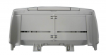 Chute Unit/Paper Input Tray for Fujitsu Fi-7030