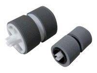 Exchange Roller Kit for Canon DR-C125