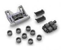 Feeder Consumables Kit for Kodak i150