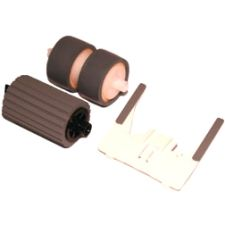 Roller Exchange Kit for Canon DR2010C